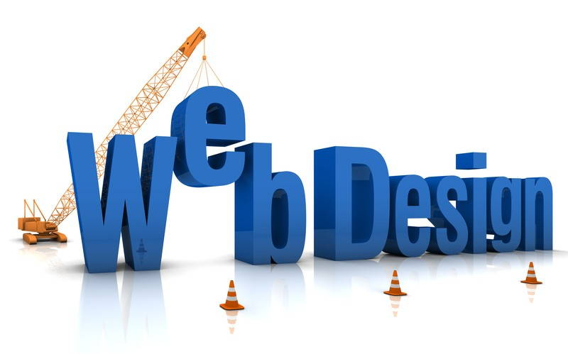 gb consulenza web design