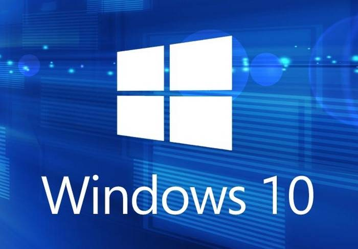 Windows 10 è arrivato